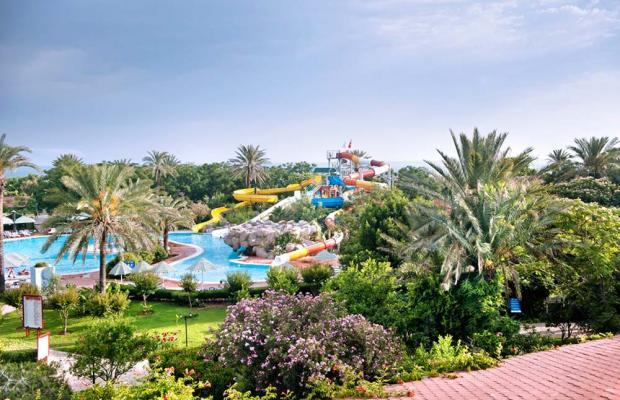 фото отеля Belconti Resort изображение №57
