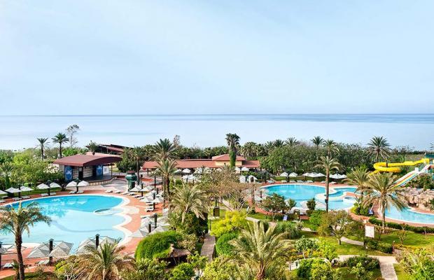 фотографии Belconti Resort изображение №52