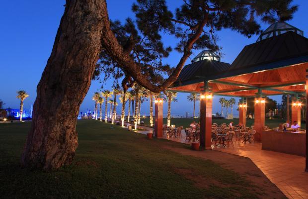 фото отеля Club Salima (ex. Nurol Club Salima) изображение №133