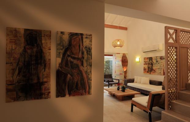 фото отеля Club Salima (ex. Nurol Club Salima) изображение №57