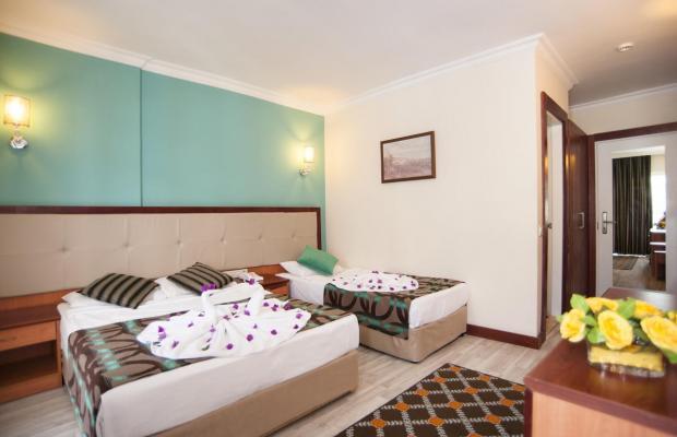 фотографии отеля Concordia Celes (ex. Celes Beach Resort) изображение №15