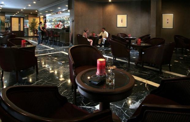 фотографии отеля Iberotel Luxor изображение №19