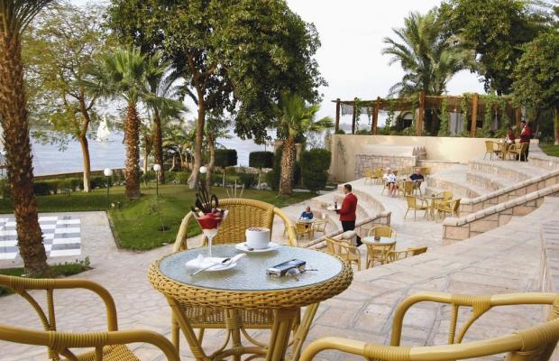 фото Iberotel Luxor изображение №10