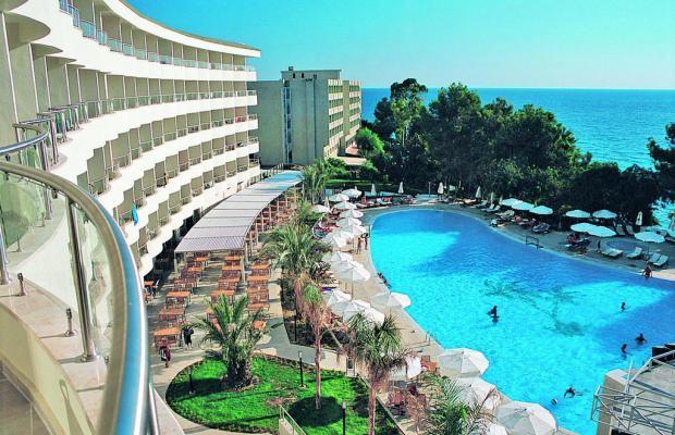 фото отеля Alara Star изображение №13