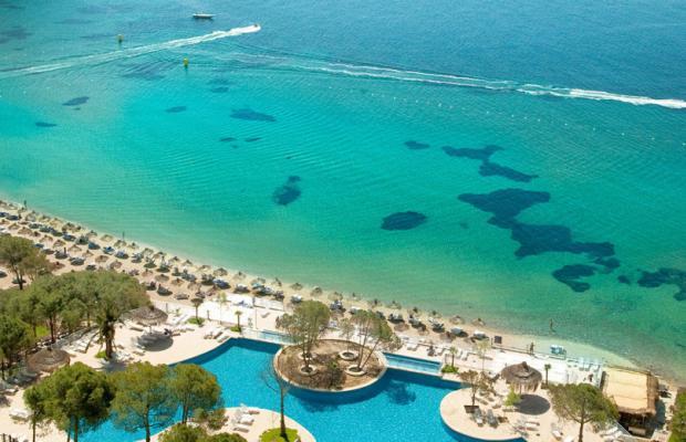 фотографии отеля Aria Claros Beach & Spa Resort (ex. Onyria Claros Beach & Spa Resort; Carpe Diem) изображение №51