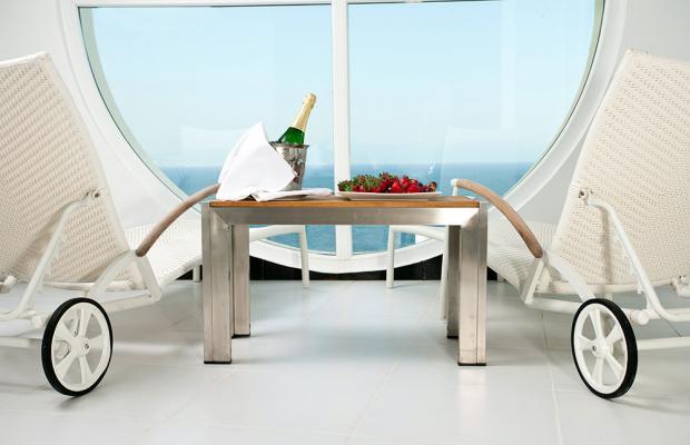 фотографии отеля Aria Claros Beach & Spa Resort (ex. Onyria Claros Beach & Spa Resort; Carpe Diem) изображение №39