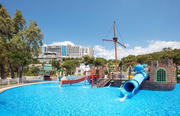 фотографии отеля Aria Claros Beach & Spa Resort (ex. Onyria Claros Beach & Spa Resort; Carpe Diem) изображение №23