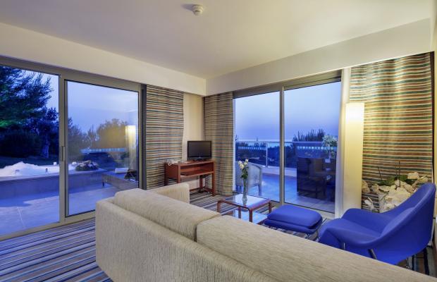 фото отеля Pine Bay Holiday Resort изображение №53