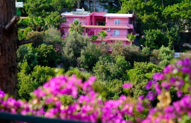 фотографии Green Hill Holiday Club (ex. Larissa Green Hill; Life Green Hill Hotel) изображение №44