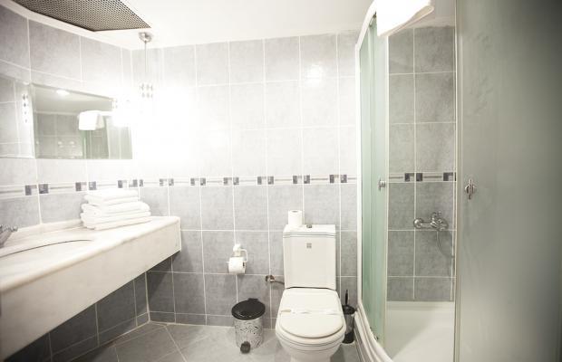 фотографии отеля Sentinus (ex. Prelude) изображение №23