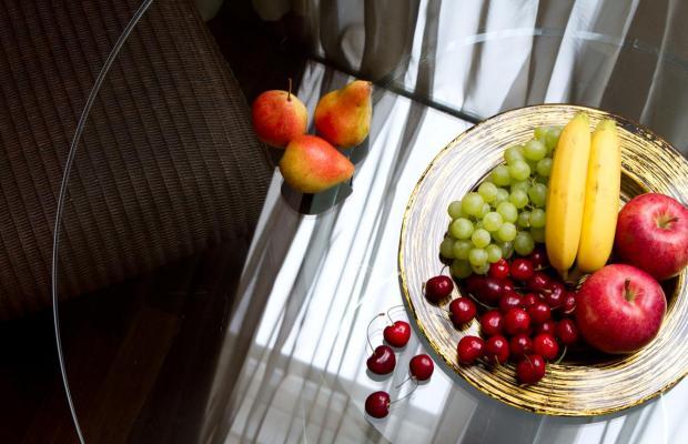 фото MyPlace - Premium Apartments City Centre изображение №38