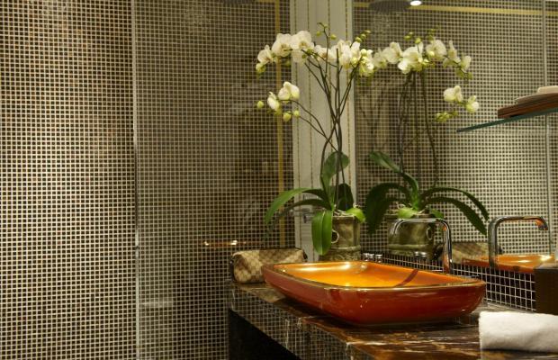 фото MyPlace - Premium Apartments City Centre изображение №10