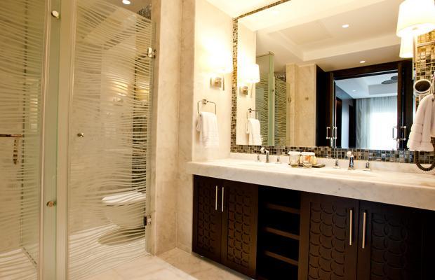 фото отеля Kaya Palazzo Golf Resort изображение №57