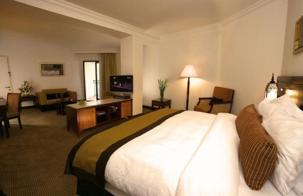 фото отеля Hilton Luxor Resort & Spa изображение №61