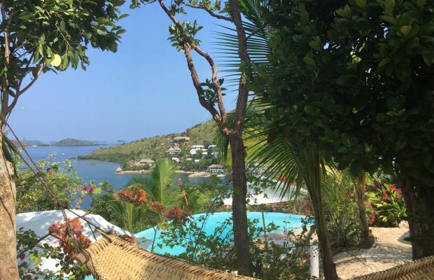 фото отеля Al Faro Cosmio изображение №29