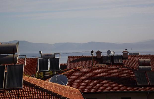 фото отеля Albora изображение №45