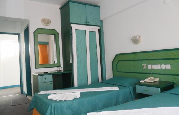 фото отеля Albora изображение №25