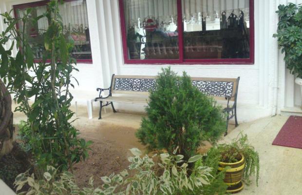 фотографии отеля Renda Beach Hotel изображение №39