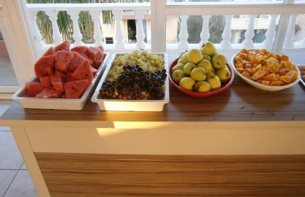 фотографии Renda Beach Hotel изображение №4