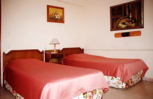 фото отеля Residence Anfora изображение №5