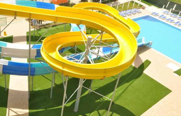 фотографии отеля Alan Xafira Deluxe Resort & Spa изображение №75