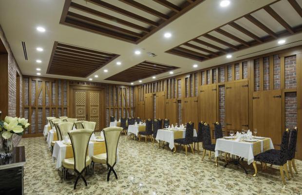фото отеля Alan Xafira Deluxe Resort & Spa изображение №37