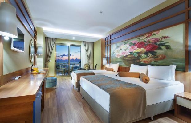 фото отеля Alan Xafira Deluxe Resort & Spa изображение №13