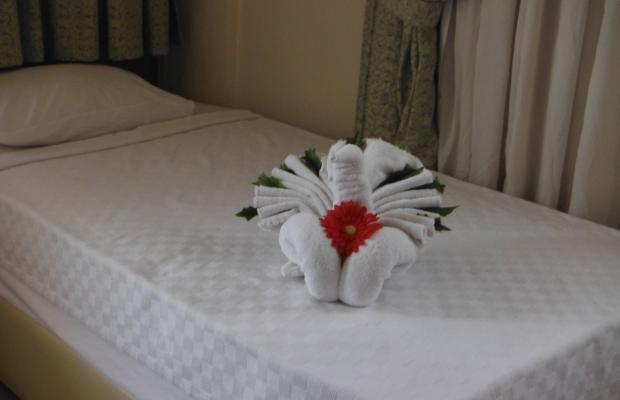 фото отеля Kleopatra Alis (ex. Kleopatra West) изображение №9