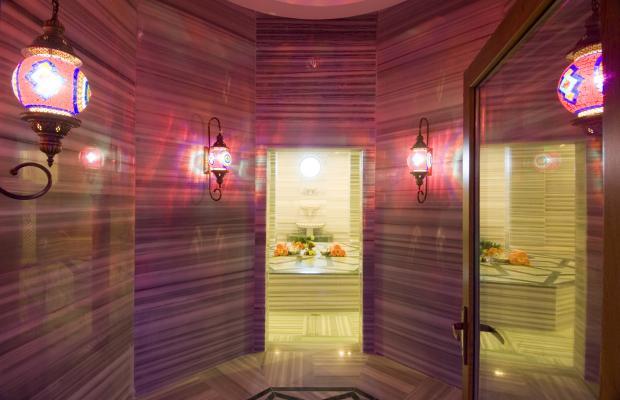 фотографии отеля Adenya Hotel & Resort изображение №143