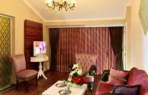 фото Adenya Hotel & Resort изображение №102