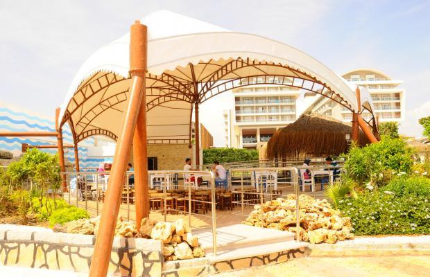 фотографии Adenya Hotel & Resort изображение №92