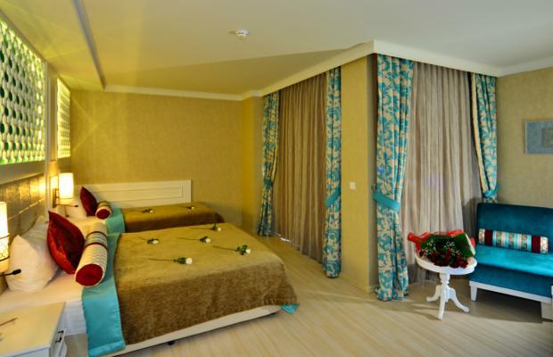 фото Adenya Hotel & Resort изображение №38