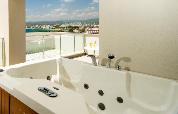 фото Adenya Hotel & Resort изображение №10
