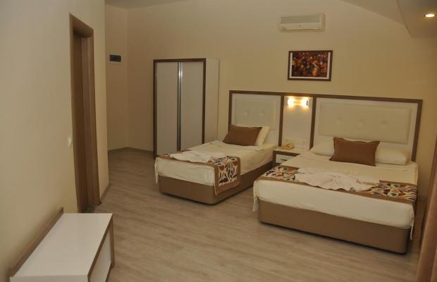 фото отеля Acar изображение №5