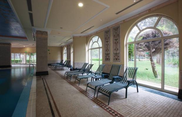 фотографии отеля IC Hotels Airport изображение №35