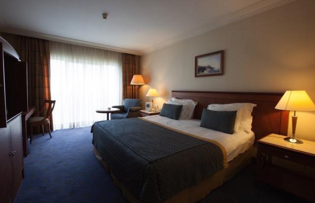фото отеля IC Hotels Airport изображение №9