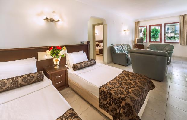 фотографии отеля Saritas изображение №47
