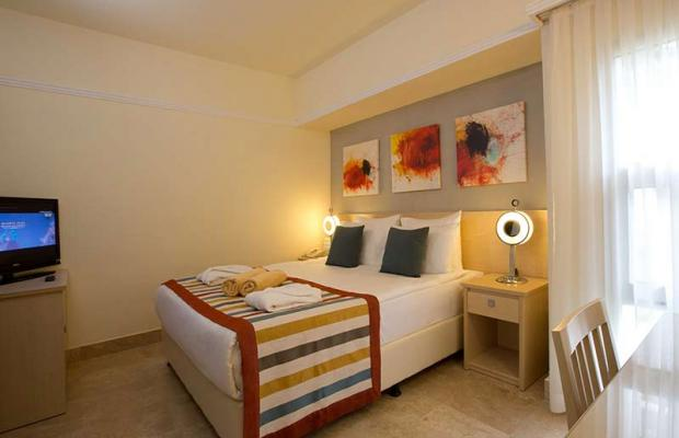 фото отеля Paloma Grida Resort & SPA (ex. Grida Villagе) изображение №13