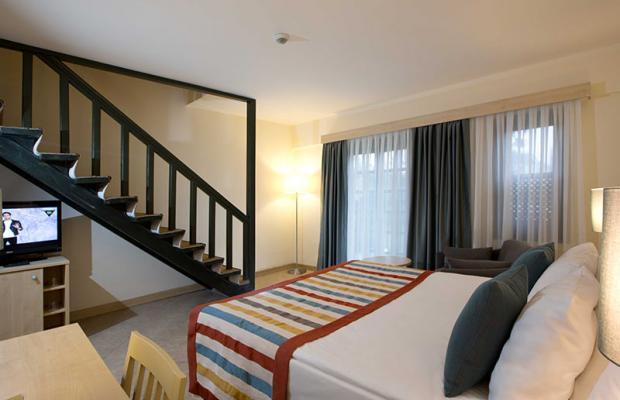 фотографии Paloma Grida Resort & SPA (ex. Grida Villagе) изображение №8