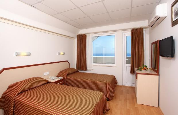 фото Sea Bird Beach Hotel изображение №6