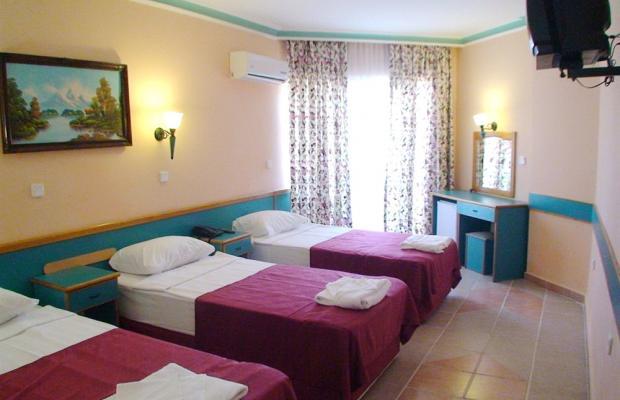 фотографии отеля Kleopatra City Hotel (ex. Selvi Hotel) изображение №7