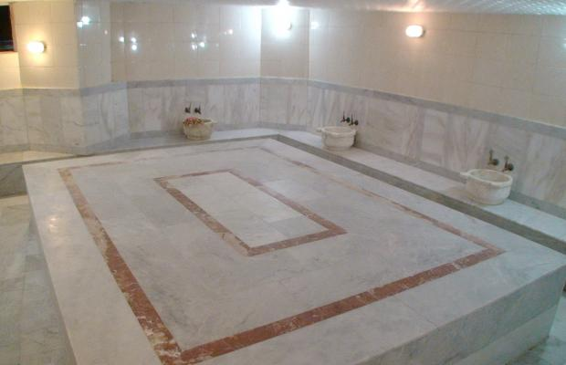 фотографии отеля Kleopatra City Hotel (ex. Selvi Hotel) изображение №3