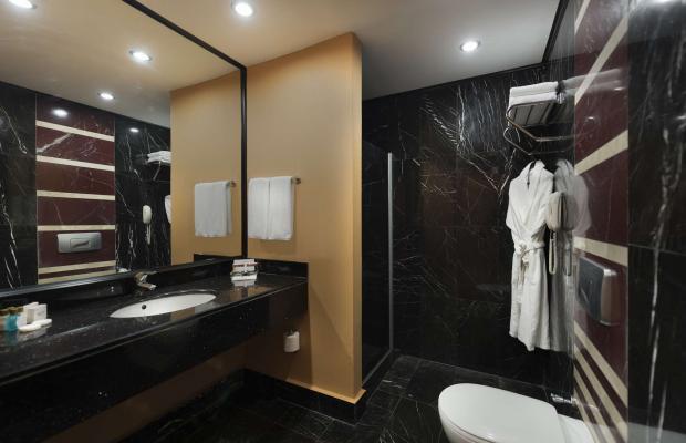 фотографии Siam Elegance Hotel & Spa изображение №8