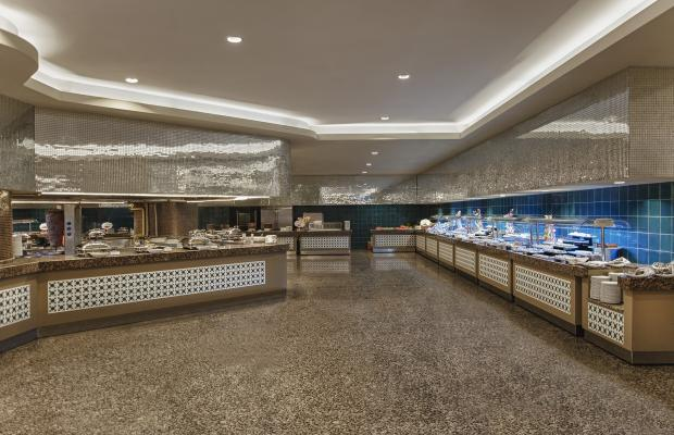 фото отеля Sirene Belek изображение №17