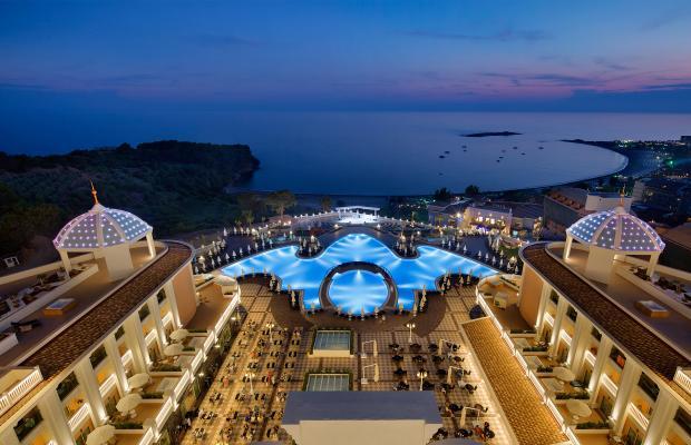 фото отеля Litore Resort изображение №13