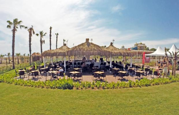 фото отеля Ramada Resort Lara изображение №17