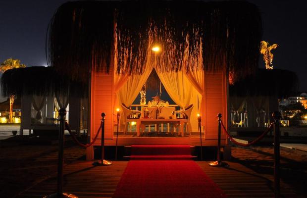 фото Ramada Resort Lara изображение №14