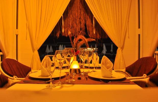 фото отеля Ramada Resort Lara изображение №13