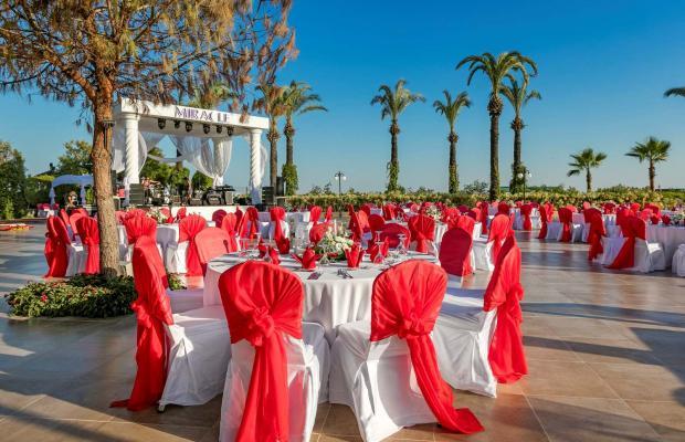 фото отеля Miracle Resort Hotel изображение №53