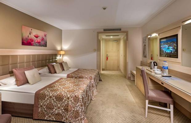 фотографии Miracle Resort Hotel изображение №20